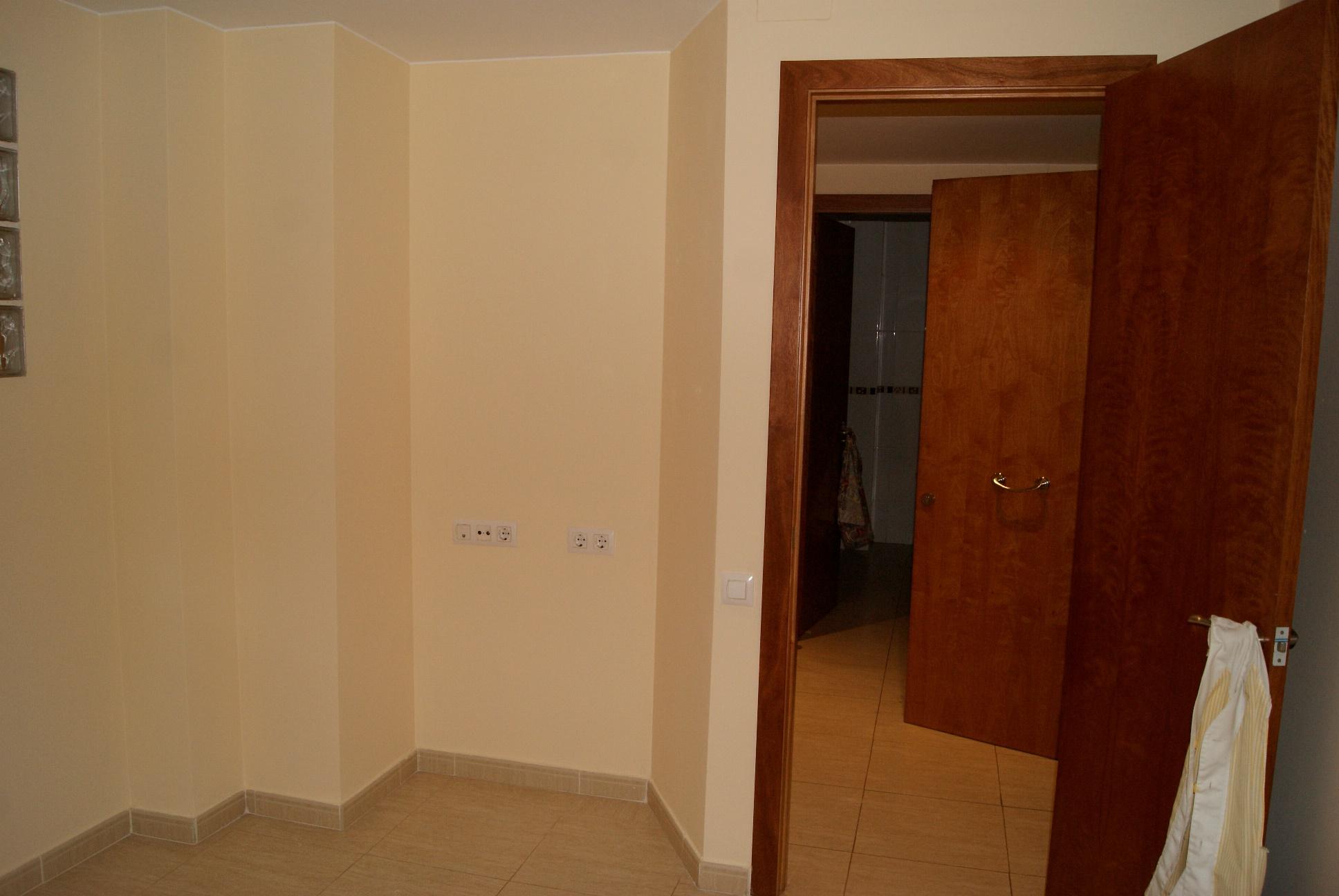 miravet, 3 Bedrooms Bedrooms, 1 Habitació Rooms,2 BathroomsBathrooms,Casa de Poble,Urbana,miravet,1089