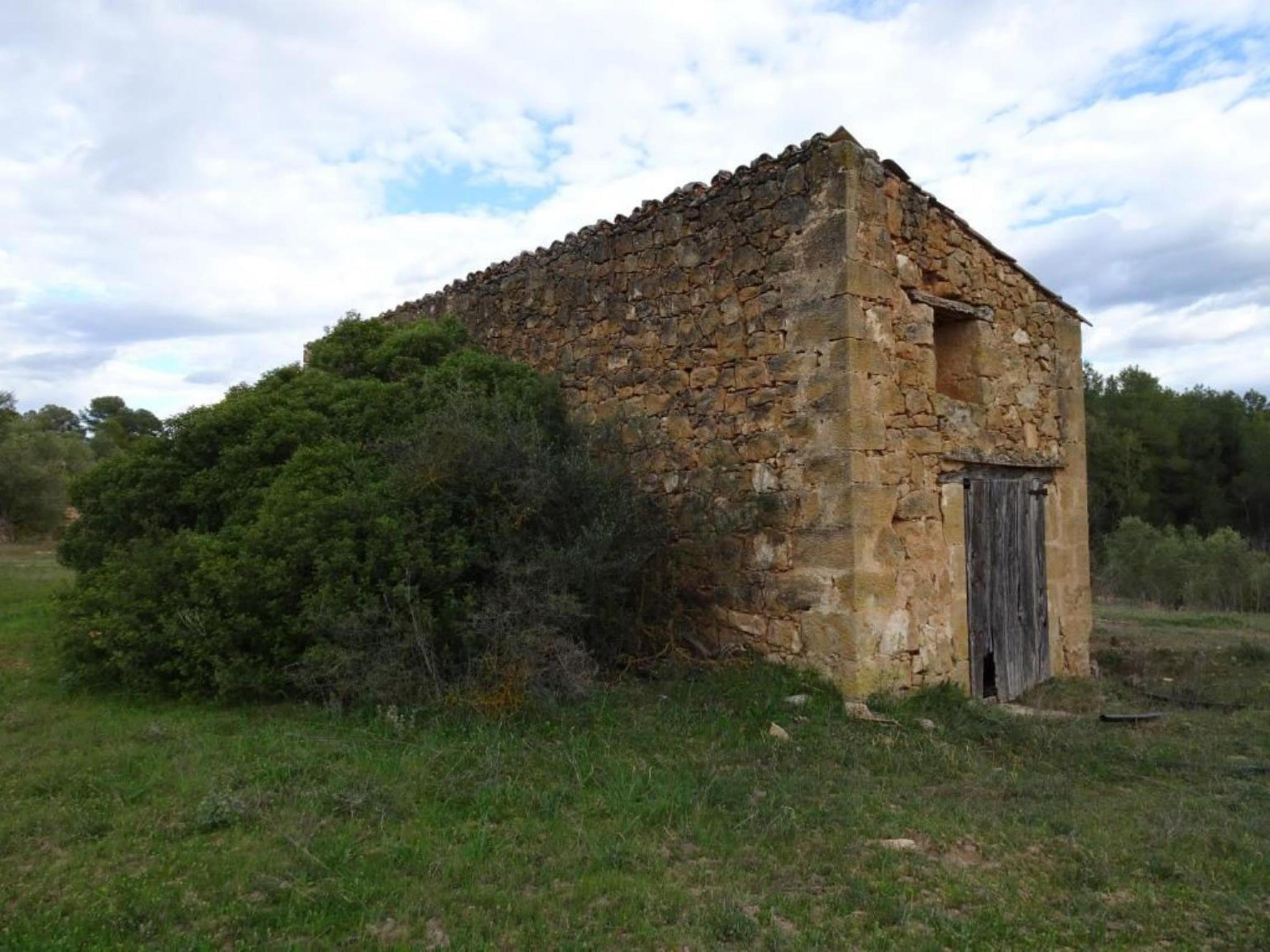 BOVERA, ,Masia,Rústica,BOVERA,1127