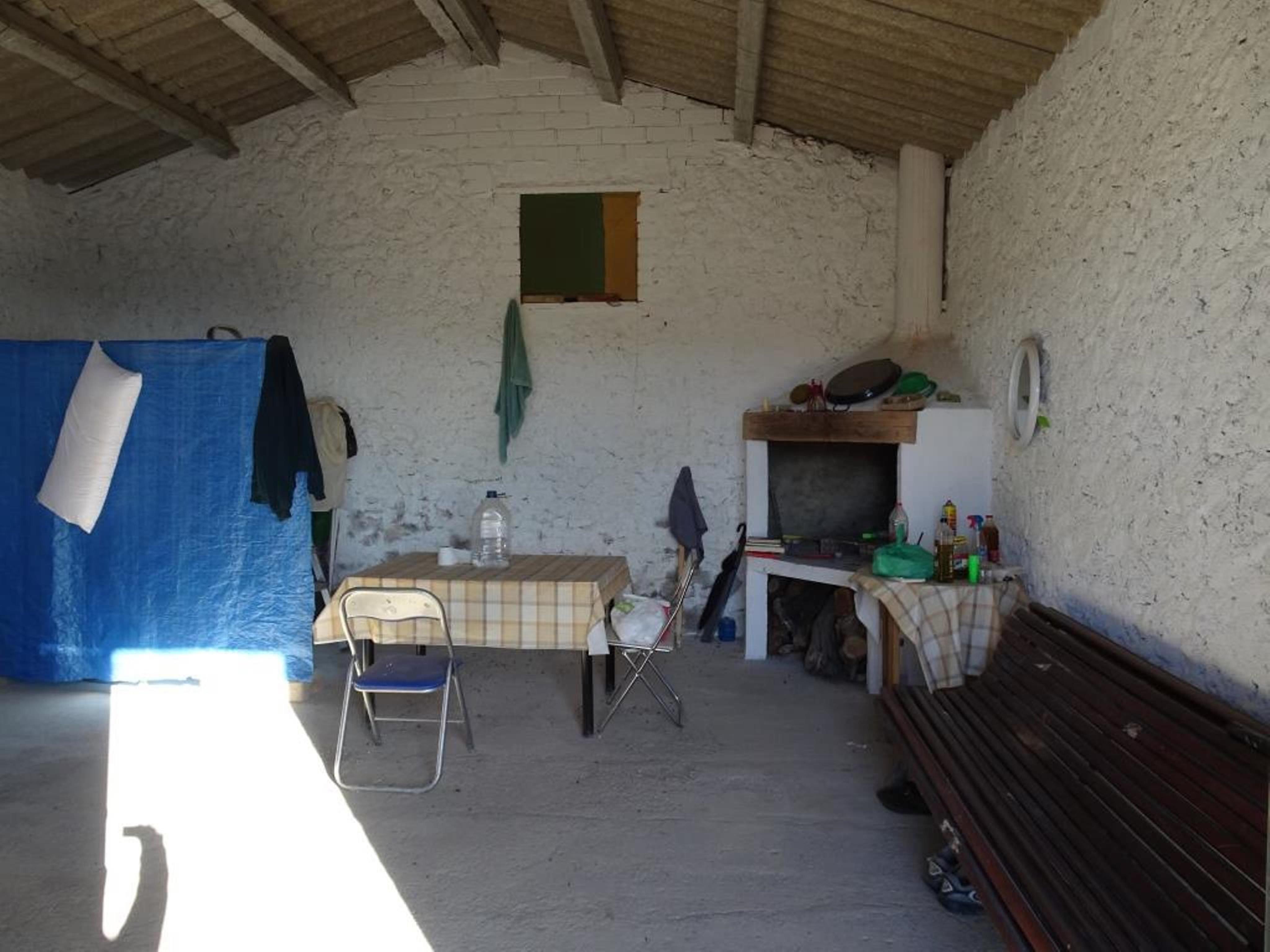 CORBERA D'EBRE, ,Fabrica i Magatzem,Rústica,CORBERA D'EBRE,1141