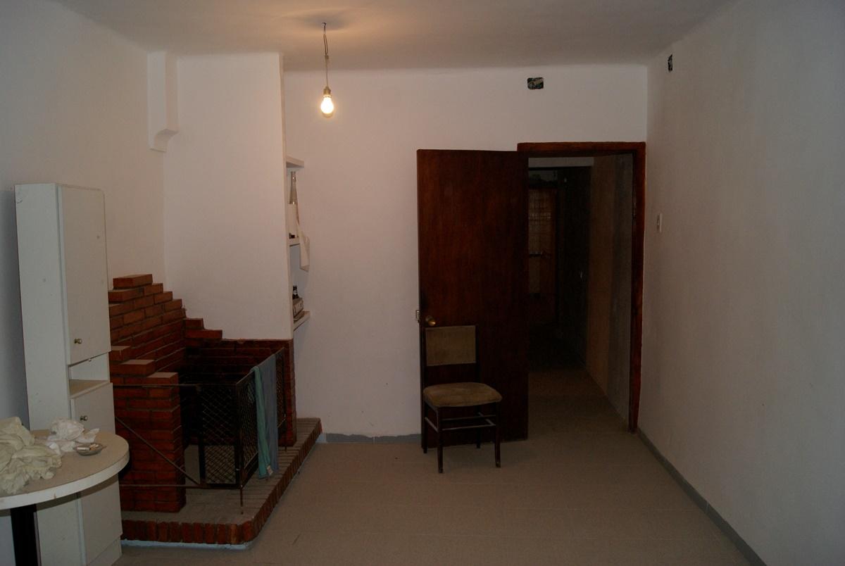 GANDESA, 3 Bedrooms Bedrooms, 1 Room Rooms,Casa de Poble,Urbana,GANDESA,1146