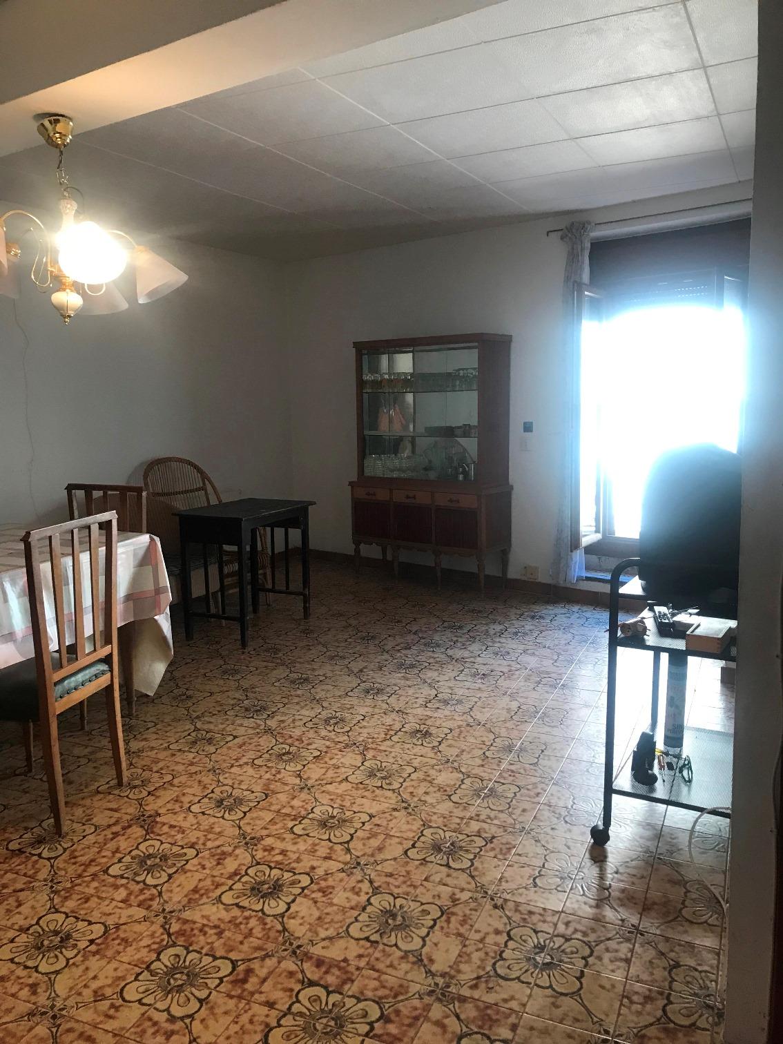 PRATD E COMTE, 5 Bedrooms Bedrooms, 3 Rooms Rooms,2 BathroomsBathrooms,Casa de Poble,Urbana,PRATD E COMTE,1169