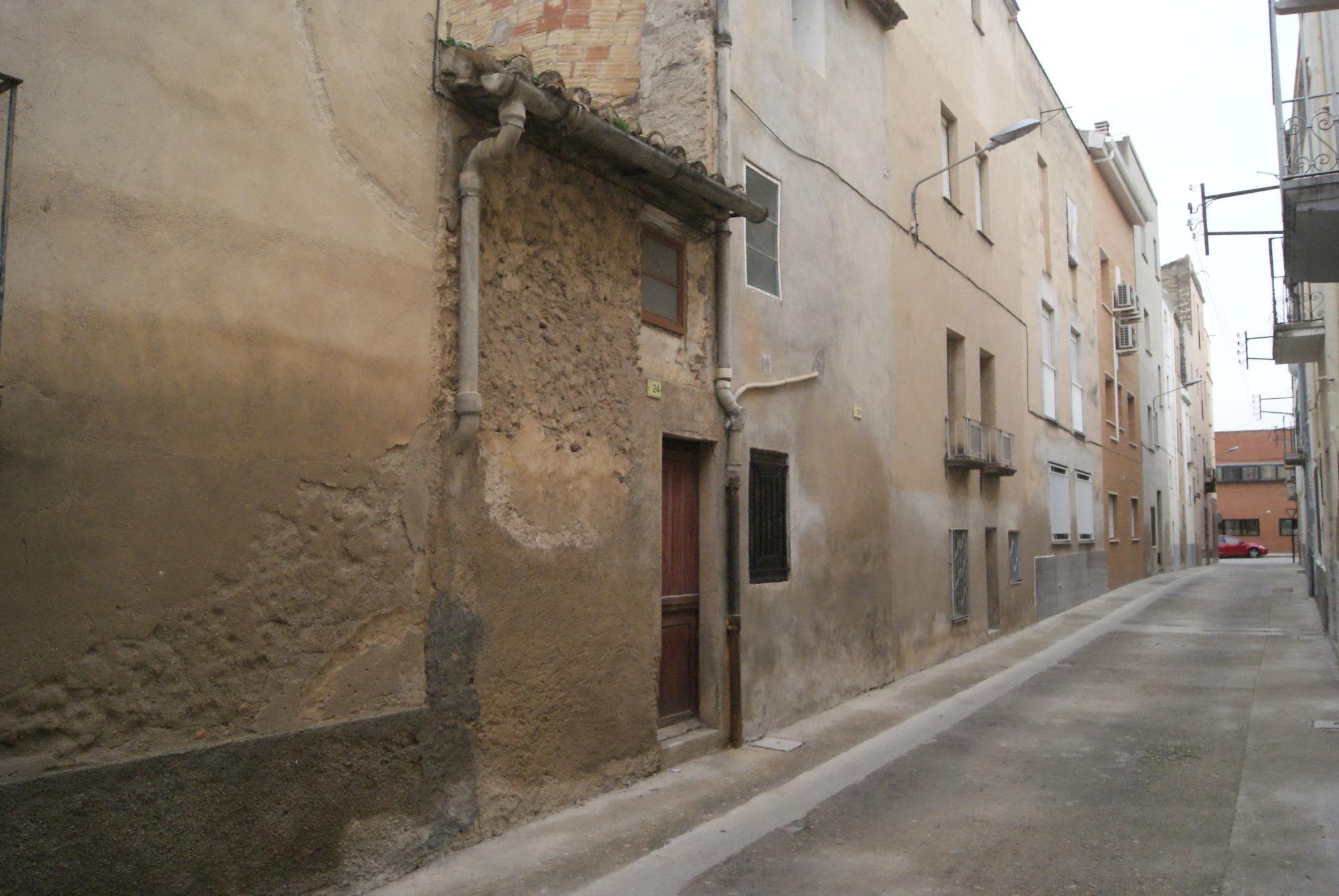 jesus,tortosa,España,Casa de Poble,jesus,tortosa,1012