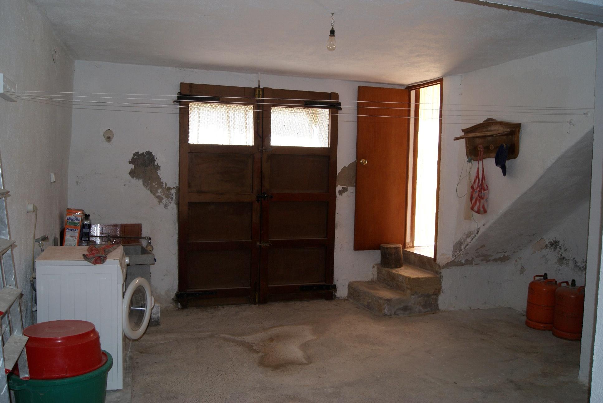 ARENYS DE LLEDO, 5 Bedrooms Bedrooms, 1 Room Rooms,2 BathroomsBathrooms,Casa de Poble,Urbana,ARENYS DE LLEDO,1184