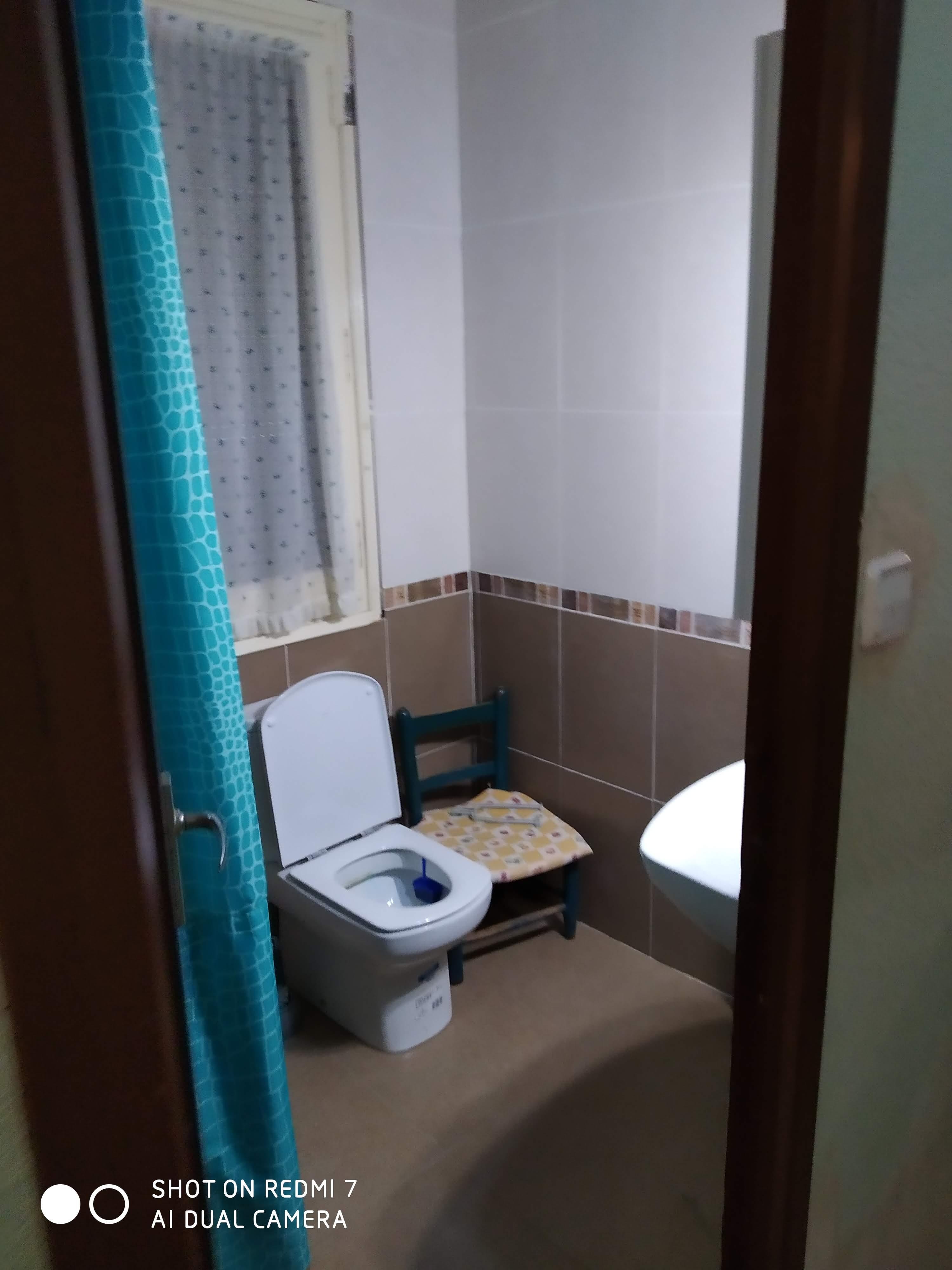 BOT TARRAGONA, 3 Habitaciones Habitaciones, 1 Habitación Habitaciones,1 BañoBathrooms,Casa de Poble,Urbana,BOT TARRAGONA,1214