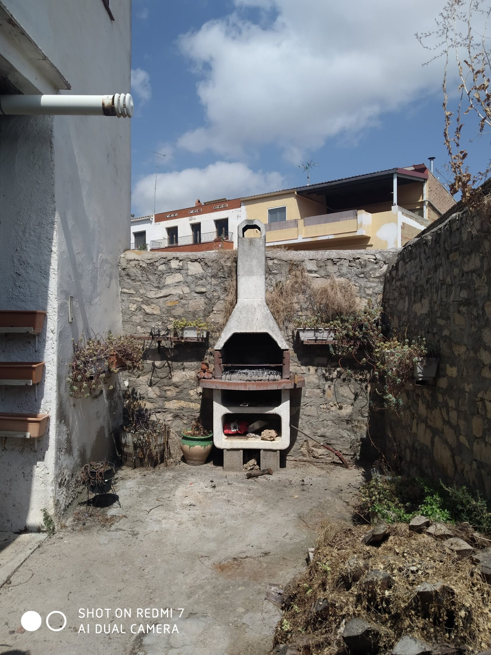 CORBERA D'EBRE, 5 Bedrooms Bedrooms, 2 Rooms Rooms,1 BathroomBathrooms,Casa de Poble,Urbana,CORBERA D'EBRE,1253
