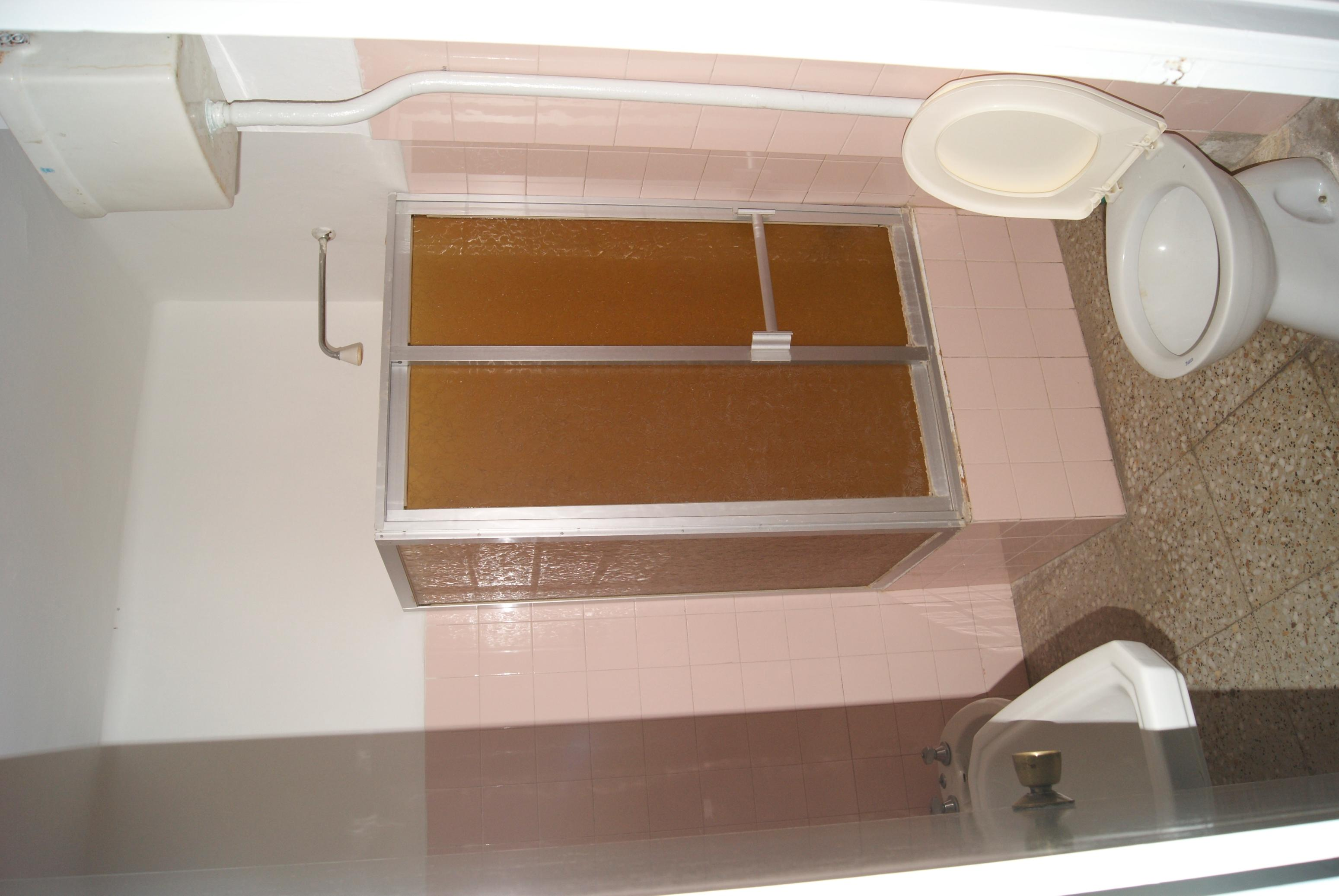 plaza major 5 flix, 28 Bedrooms Bedrooms, 1 Habitació Rooms,6 BathroomsBathrooms,Casa de Poble,Urbana,plaza major 5 flix,1044
